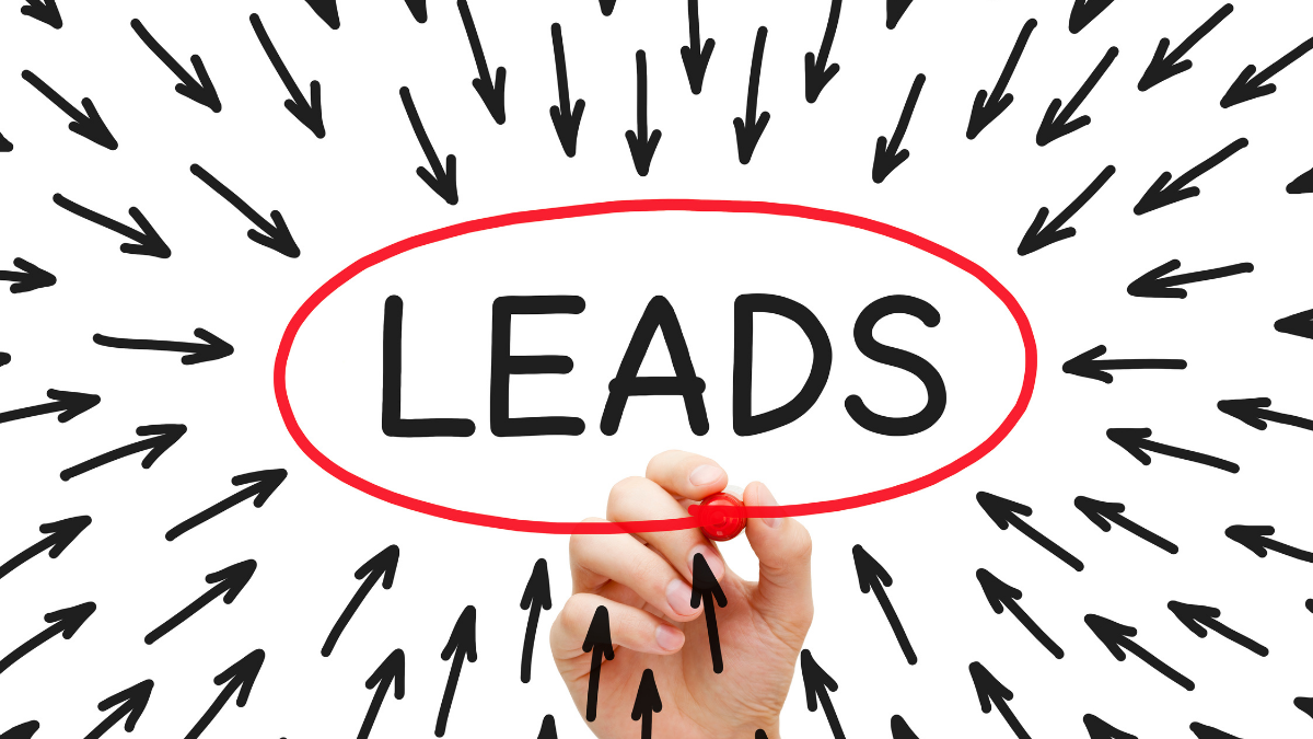 How to Generate More Leads Without Spending More Money