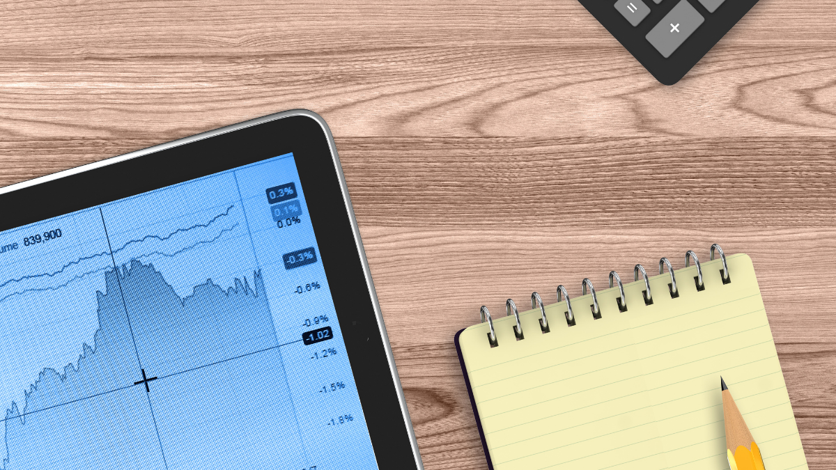 How to Invest in Marketing During an Economic Downturn